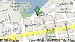 851-Beach-St-SanFrancisco.jpg