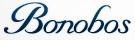 Bonobos Logo.jpg