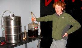 Clara Street Brewery - Bryan.jpg