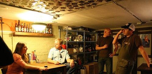 Elizabeth Street Brewery Pub.jpg