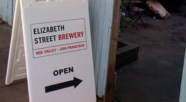 Elizabeth Street Brewery Sign.jpg