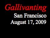 Gallivanting_090817.jpg