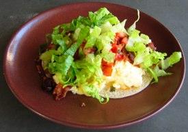 Green Chile Kitchen Breakfast Taco.jpg