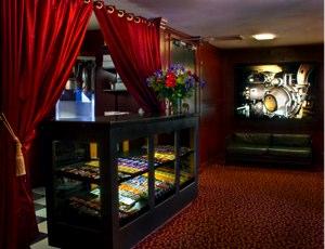 Lobby-Roxie-Theater
