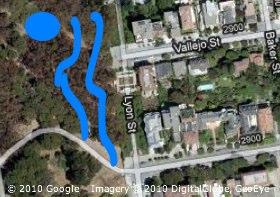 Lyon Street Slides in Presidio.jpg