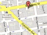 Map - 435 Broadway Street.jpg