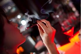 Ploom Smoking.jpg