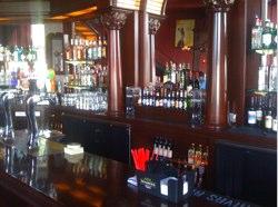 The-Pub-Ghirardelli.jpg
