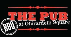 The-Pub-Logo.jpg