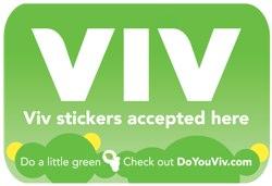 Viv-Green-Logo.jpg