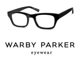 Warby Parker Eyewear.jpg