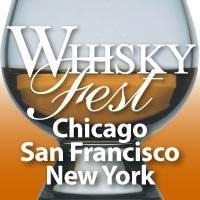WhiskyFest Logo.jpg