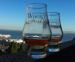 WhiskyFest Snifters.jpg