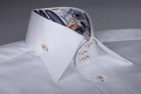 aksel-collar-detail.jpg