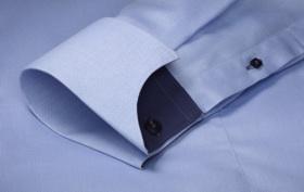 aksel-cuffs-le-azure.jpg