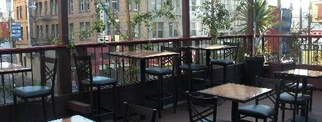 passion-cafe-rooftop-dining.jpg