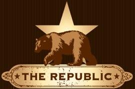 the-republic-bar.jpg